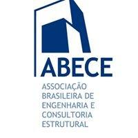 ABECE Associação Brasileira de Engenharia e Consultoria Estrutural