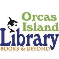 Orcas Island Public Library