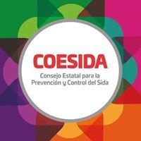 COESIDA_GobOax