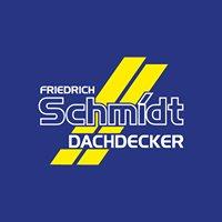 Friedrich Schmidt Bedachungs GmbH