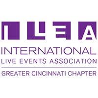 ILEA Greater Cincinnati Chapter