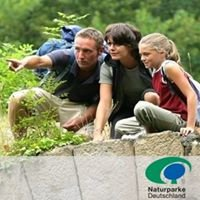 Verband Deutscher Naturparke e.V. (VDN)