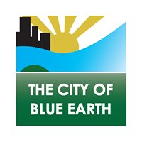 City of Blue Earth
