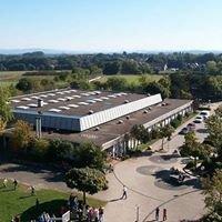 Felix-Fechenbach-Gesamtschule (FFG)