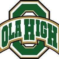 Ola High School