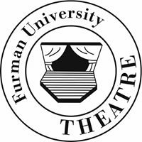 Furman University Theatre