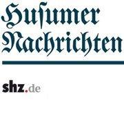 Husumer Nachrichten - Nachrichten für Husum und Nordfriesland