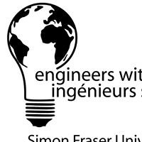 Engineers Without Borders - SFU Chapter