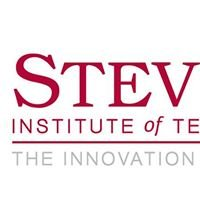 Stevens Institute of Technology International Student & Scholar Services