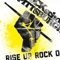 Rock School Pittsburgh