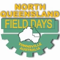 North Queensland Field Days