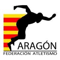 Federacion Aragonesa de Atletismo