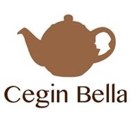 Cegin Bella