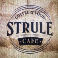 Strule Cafe