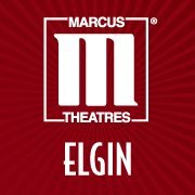 Marcus Elgin Cinema