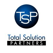 Total Solution Partners