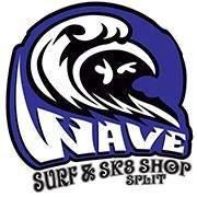WaveShop.hr