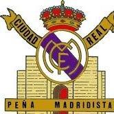 Peña Madridista Ciudad Real