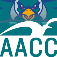 AACC Athletics
