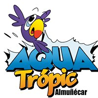 Aquatropic Parque Acuatico