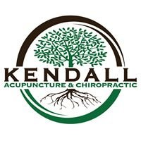 Kendall Acupuncture & Chiropractic