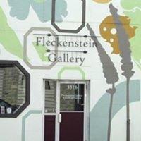 Fleckenstein Gallery