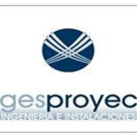 Gesproyec Ingeniería e Instalaciones S.L