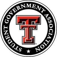 Texas Tech Student Government Association