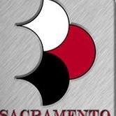 Sacramento Koi