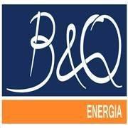 BEQ Energia