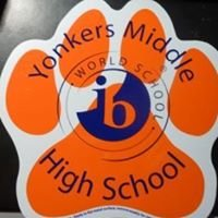 Yonkers Middle High School