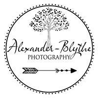 Alexander-Blythe Photography