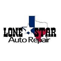 Lone Star Auto Repair