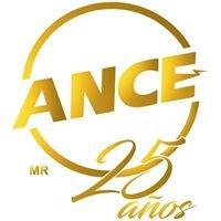 Asociación de Normalización y Certificación, ANCE
