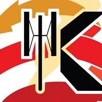 Kelso energy Ltd
