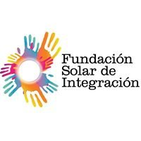 Solar de Integración