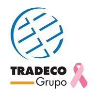Grupo Tradeco