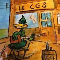 CGS Musique