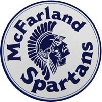 McFarland High School (WI) Official Page