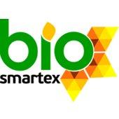 Biosmartex