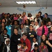 Sisters Rising Program / Alumini