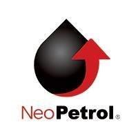NeoPetrol