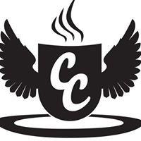 Continuum Coffee