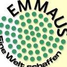 Emmaus Krefeld