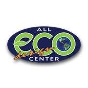 All Eco Design Center