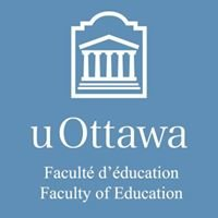 UOttawa Education