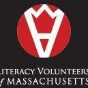 Literacy Volunteers of Massachusetts