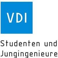 VDI Studenten und Jungingenieure Zollern-Baar