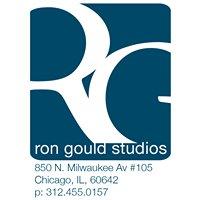 Ron Gould Studios