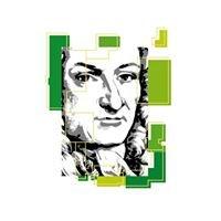 Gottfried Wilhelm Leibniz Gesamtschule
